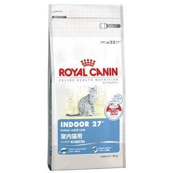 royalcanin.jpg